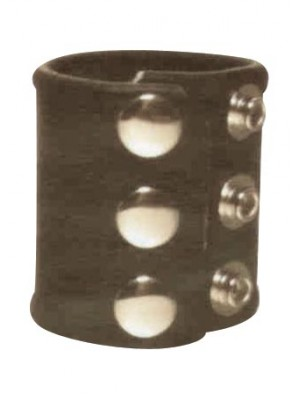 "Ball Stretcher - 2"" Plain"