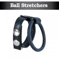 Ball Stretchers (7)